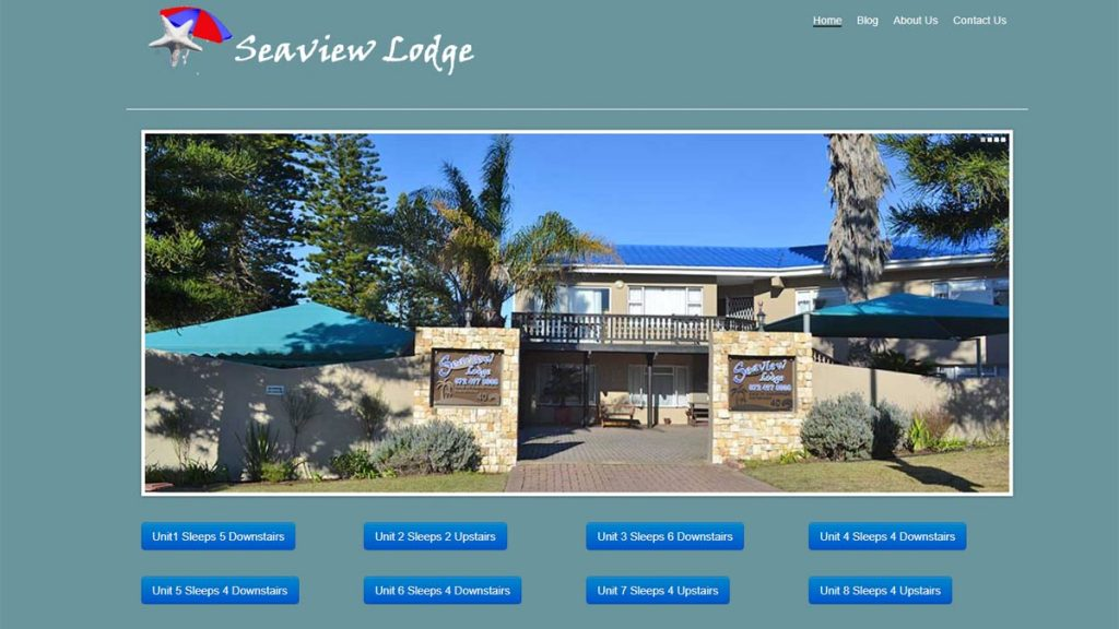 seaviewlodge-1.jpg