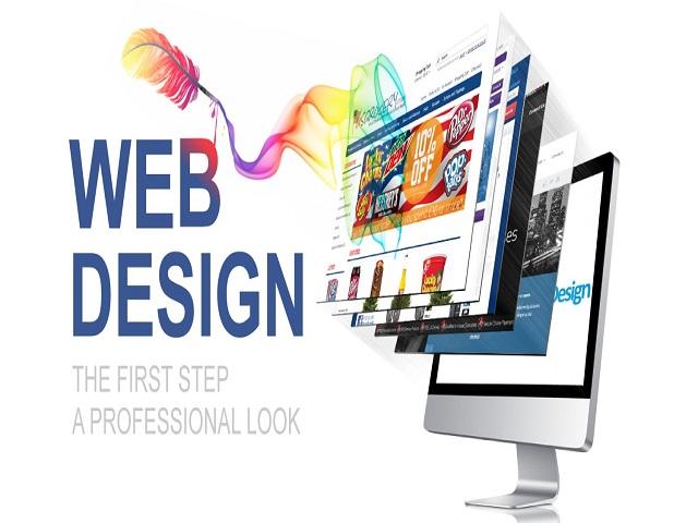 Lalakoi Hosting and Webdesign