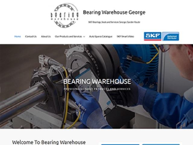 bearing-warehouse